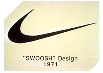 carolyn-davidson-nike-swoosh-logo